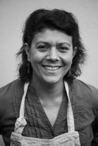 Portrait d'entrepreneur et d'artisan